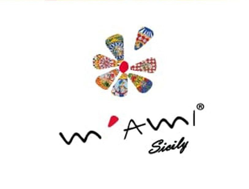 M'AMI SICILY JEWELS