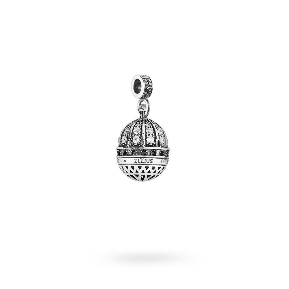 SAN MARCO IN VENEZIA CHARM ELLIUS Jewelry