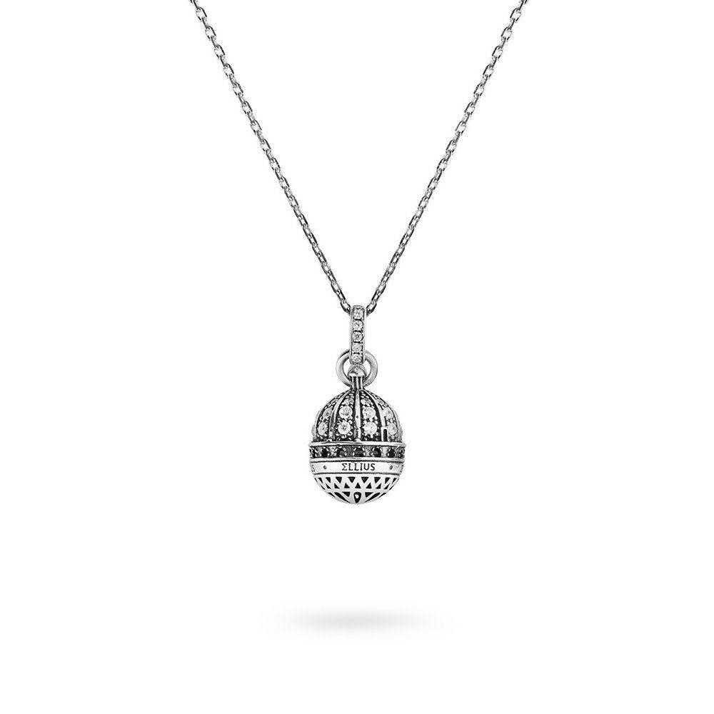 S. MARCO IN VENEZIA NECKLACE ELLIUS Jewelry