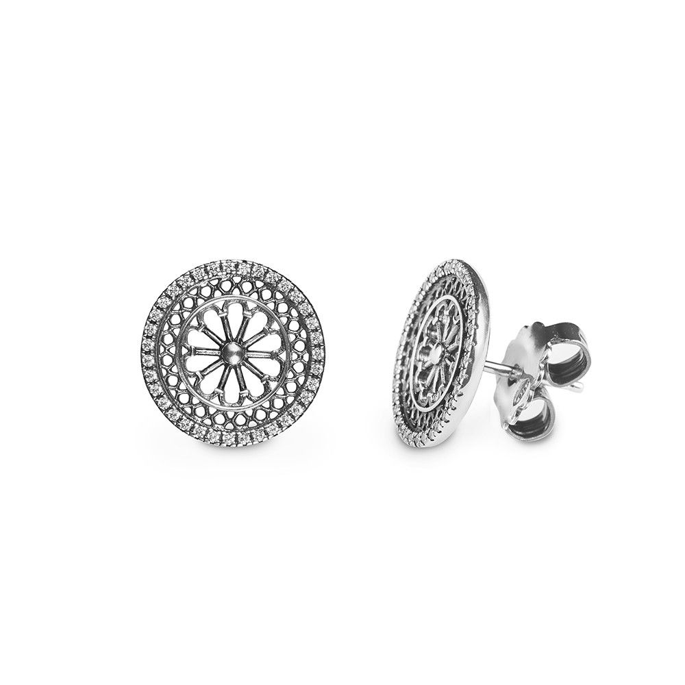 ROSONE S.MARCO VENEZIA EARRINGS ELLIUS Jewelry